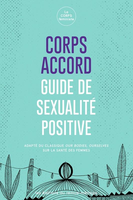 Corps Accord