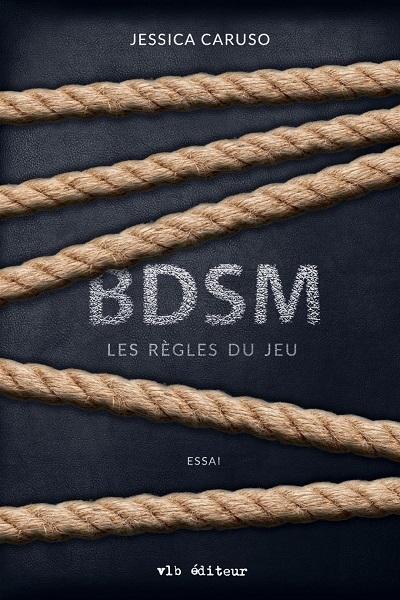 BDSM règles du jeu