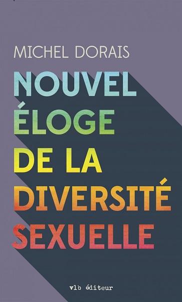 éloge diversité sexuelle