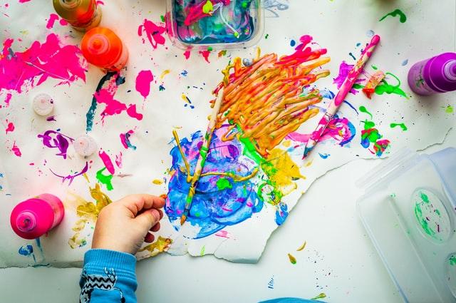 creativite-youtube